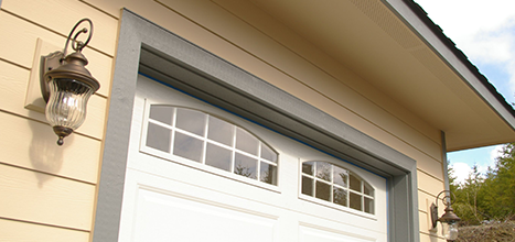 Siding | Dave Johnson Construction  : West Jordan, UT